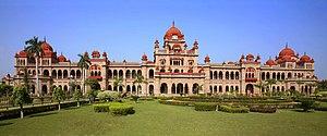 Khalsa College, Amritsar - Khalsa College, Amritsar