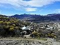 Khashtarak village, Tavush Province, Armenia 03.jpg