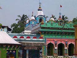 Khirachora Gopinatha Temple.jpg