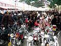Khotan-mercado-d23.jpg