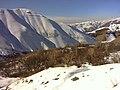 Khur zankala near ski pist 14 - panoramio.jpg