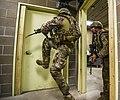 Kicking door.jpg