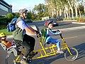 Kids Tandem - Flickr - Richard Masoner - Cyclelicious.jpg