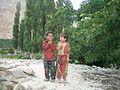 Kids of Gulkhin.jpg