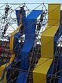 Kiev 126 Ukraine.jpg