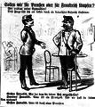 Kikeriki 25 Juli 1870 Invaliden.png