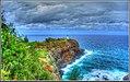 Kilauea Lighthouse ReRevisited (14863924035).jpg