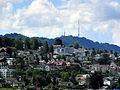 Kilchberg - Uetliberg - Zürichsee - Dampfschiff Stadt Zürich 2012-07-22 15-50-08 (P7000).JPG