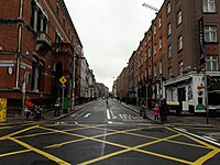 Kildare Street.jpg