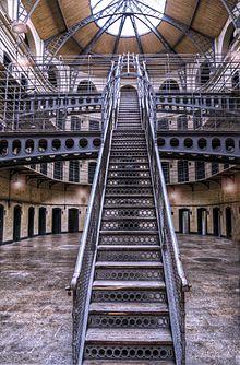 Kilmainham Gaol.jpg