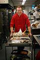 Kim Palhus matambassador ny nordisk mat (1).jpg
