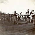 Kimberley Camp, c.1901. (23000102521).jpg