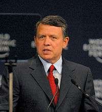 King Abdullah portrait.jpg