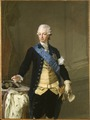 King Gustav III of Sweden (Lorens Pasch d.y.) - Nationalmuseum - 19407.tif