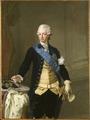 King Gustav III of Sweden (Lorens Pasch d.y.) - Nationalmuseum - 19407.tif