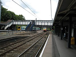 Kings Norton railway station in 2007.jpg