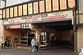 Kino-Center Fürth DSCF6501.jpg