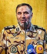 Kioumars Heidari by tasnimnews (cropped).jpg