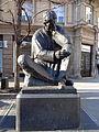 Kip Nikole Tesle, Zagreb - jug.jpg