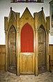 Kirche Bissen Beichtstuhl 01.jpg
