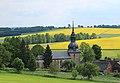 Kirche Erlbach..2H1A7554OB.jpg