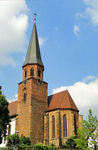 File:Kirche Mariä Himmelfahrt in Herxheim bei Landau.jpg