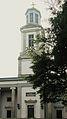 Kirche Neumünster 12.jpg