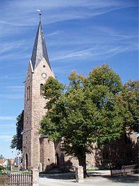 Kirche Veckenstedt.jpg
