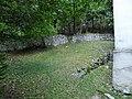 Kirchhof Waldegg.jpg