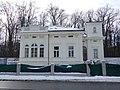 Kirchnerova vila Na Vypichu čp. 288-13.jpg