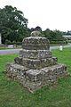Kirkham Priory 1.jpg