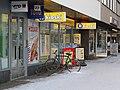 Kirkkokatu 22 Oulu 20191201.jpg