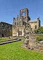 Kirkstall Abbey Flickr 24 August 2019 1.jpg