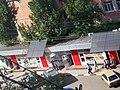 Kirovskiy rayon, Saratov, Saratovskaya oblast', Russia - panoramio (16).jpg