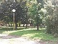 Kiseljak, Smederevska Palanka 109.jpg