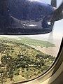 Kisumu area 2018 08.jpg