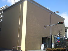 Kitano Cultural Centre.jpg
