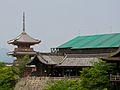 Kiyomizu-dera (清水寺) (7005171846).jpg