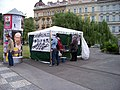 Klárov, Occupy Prague (02).jpg