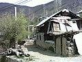 Klavangah - Yush road 1 - panoramio.jpg
