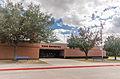 Klein ISD Klenk Elementary.jpg