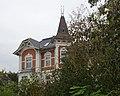 Kleve Adolfsweg 48 PM19-01.jpg