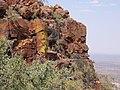 Klippe Waterberg.jpg