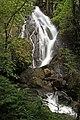 Klongkae Waterfall National Park (1).jpg