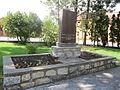 Klopotovice, pomník II. sv. válka.jpg