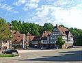 Kloster-Maulbronn-Kameralamt-2.JPG