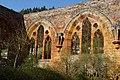 Kloster Gnadenberg 049.jpg
