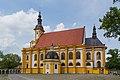 Kloster Neuzelle Stiftskirche St Marien 01.jpg