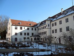 Kloster Petershausen 09.jpg