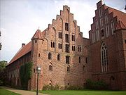 Kloster Wienhausen 3